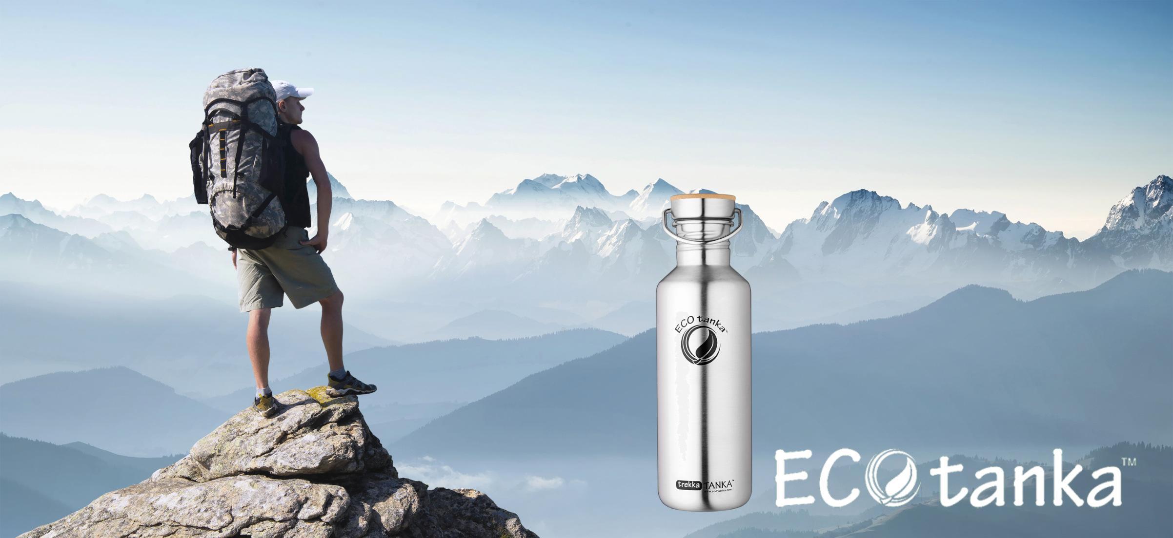 EcoTanka-HeaderCKMu10Xl5Xqhq