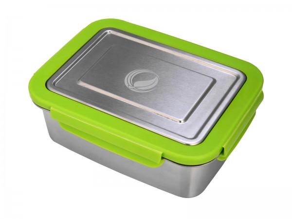 lunchBOX komplett