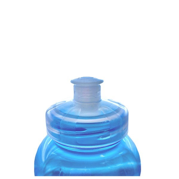Kavodrink Push Pull Trinkdeckel transparent für Kavodrink
