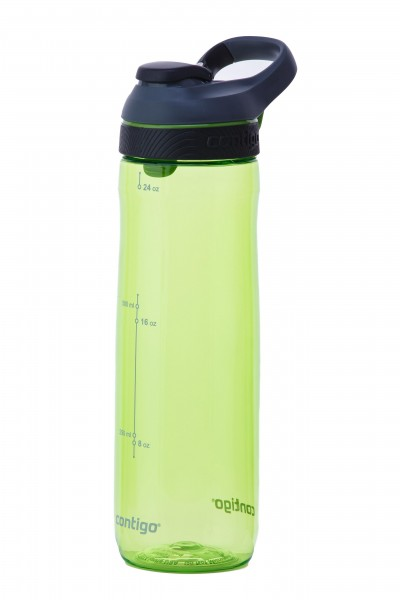 CONTIGO CORTLAND CITRON/GREY 720 ml