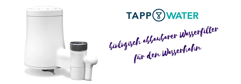 Kopie-von-TAPP