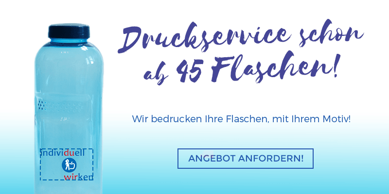druckservice1