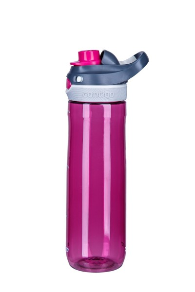 CONTIGO CHUG VERRY BERRY 720 ml
