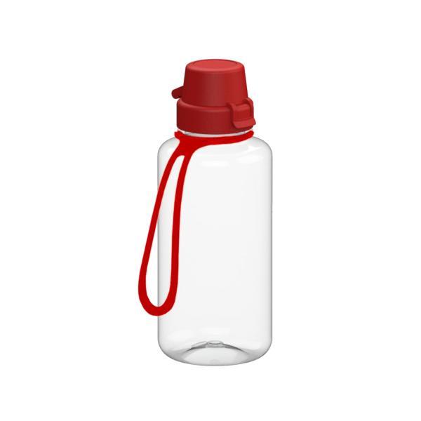 0,7 Liter TRITAN Trinkflasche Shool