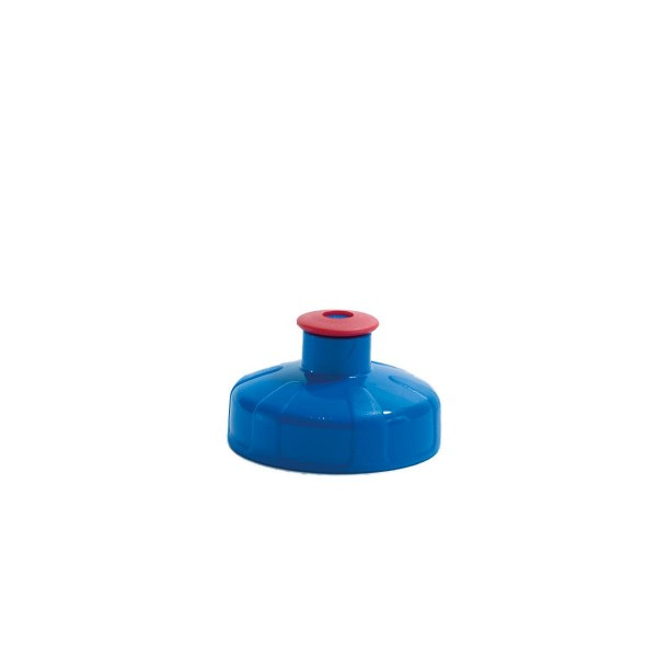 Push-Pull-Deckel für Kavodrink TRITAN Flaschen